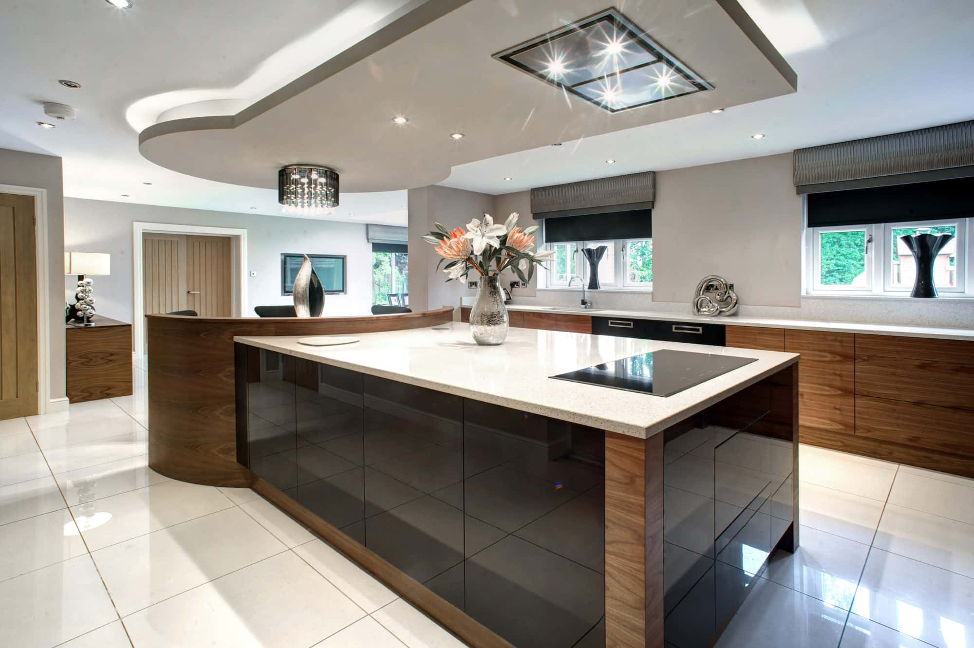 Bespoke Kitchens Bristol